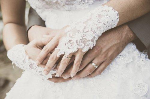 Photographe mariage - Oliv B. Photographies - photo 9