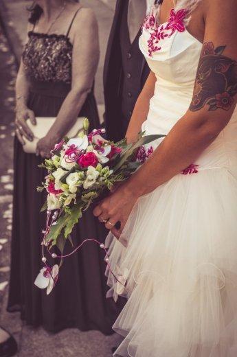 Photographe mariage - Oliv B. Photographies - photo 23