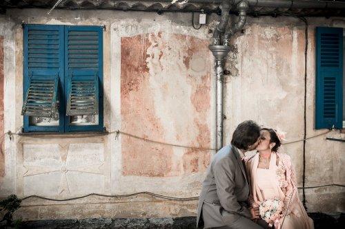 Photographe mariage - Oliv B. Photographies - photo 13