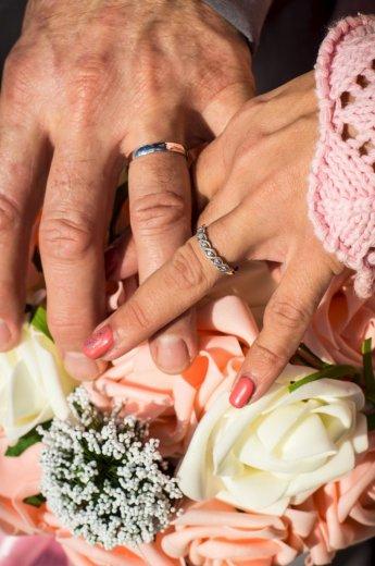 Photographe mariage - Oliv B. Photographies - photo 11