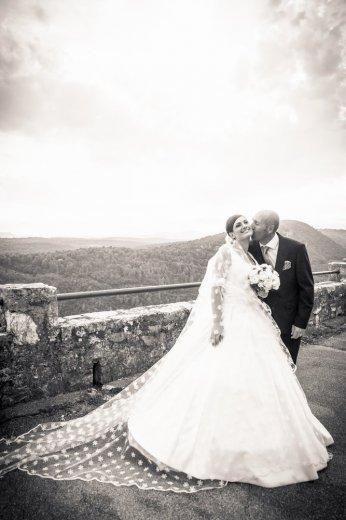 Photographe mariage - Oliv B. Photographies - photo 19