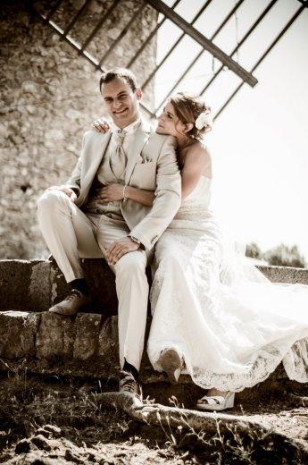 Photographe mariage - Oliv B. Photographies - photo 20