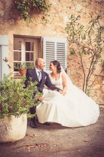 Photographe mariage - Oliv B. Photographies - photo 18