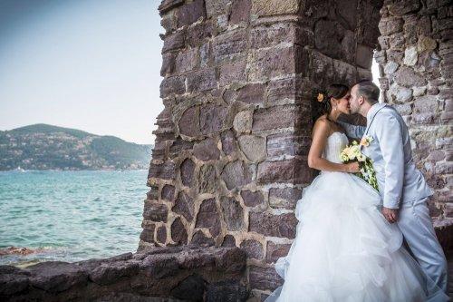 Photographe mariage - Oliv B. Photographies - photo 3