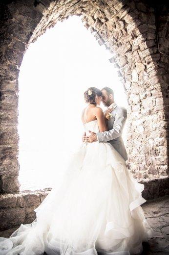Photographe mariage - Oliv B. Photographies - photo 5