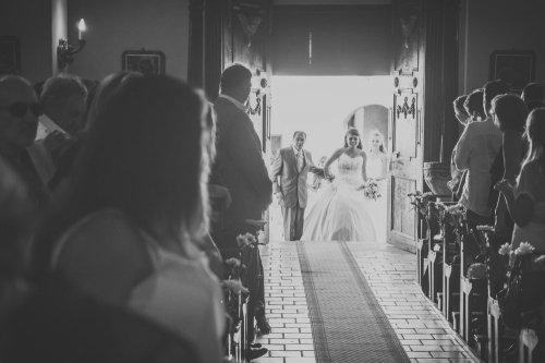 Photographe mariage - Oliv B. Photographies - photo 7