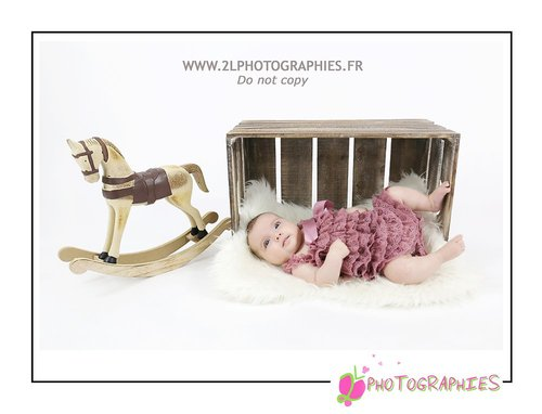Photographe - 2L Photographies - photo 104