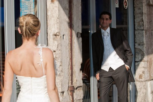 Photographe mariage - tintin reportages - photo 34