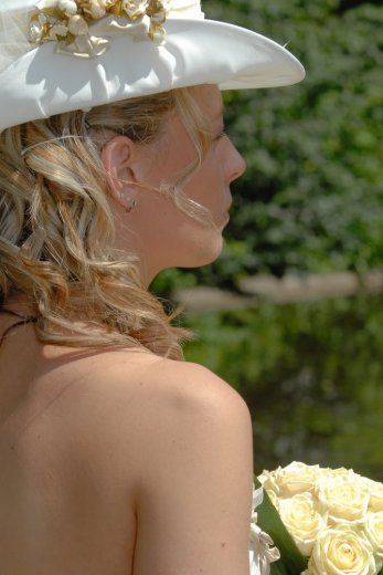 Photographe mariage - tintin reportages - photo 38