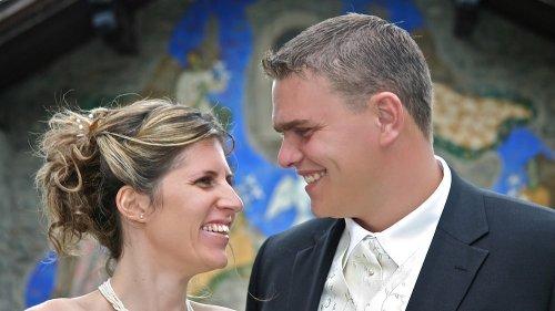 Photographe mariage - tintin reportages - photo 10