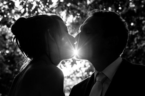 Photographe mariage - tintin reportages - photo 47