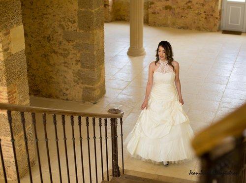Photographe mariage - Photoscampistron - photo 6