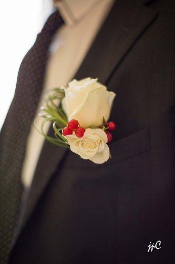 Photographe mariage - Photoscampistron - photo 29