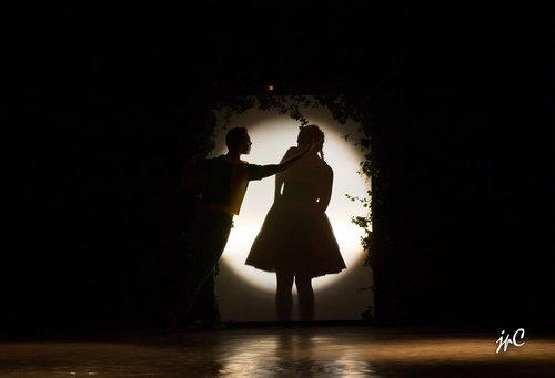 Photographe mariage - Photoscampistron - photo 11