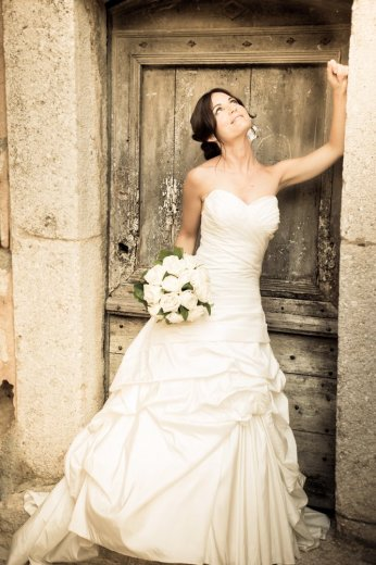 Photographe mariage - Bienvenue  - photo 64