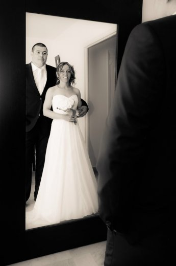 Photographe mariage - Bienvenue  - photo 53
