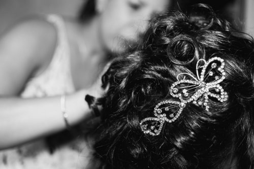 Photographe mariage - Bienvenue  - photo 39