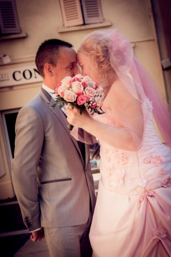 Photographe mariage - Bienvenue  - photo 10