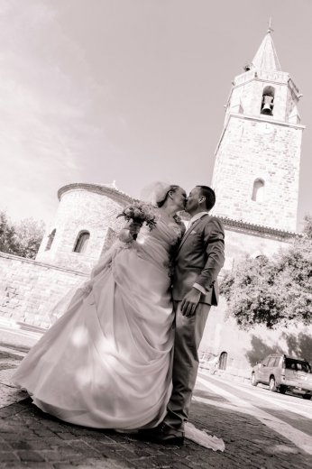 Photographe mariage - Bienvenue  - photo 43