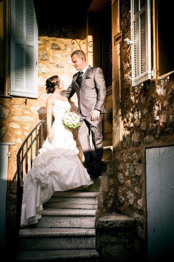 Photographe mariage - Bienvenue  - photo 61