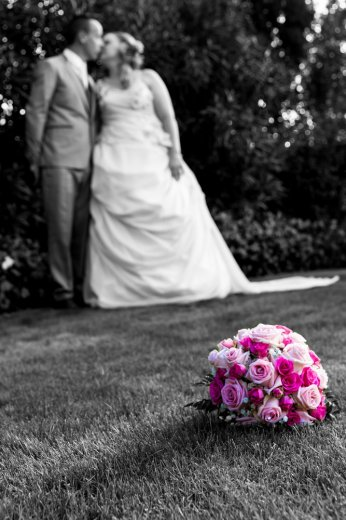 Photographe mariage - Bienvenue  - photo 4