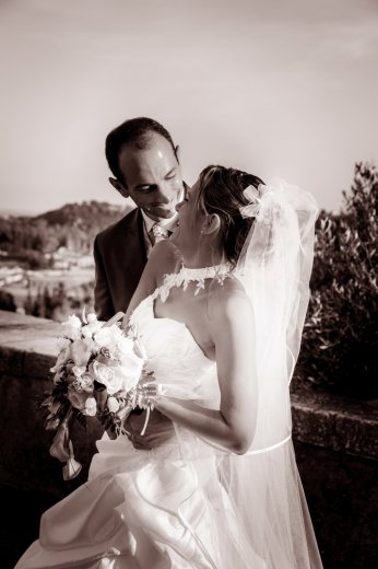 Photographe mariage - Bienvenue  - photo 44