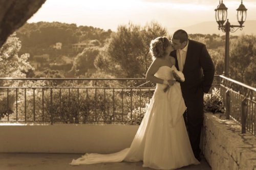 Photographe mariage - Bienvenue  - photo 46