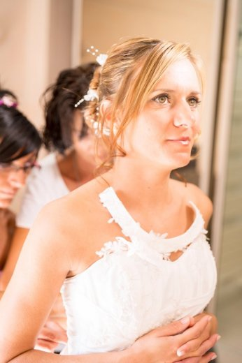 Photographe mariage - Bienvenue  - photo 31