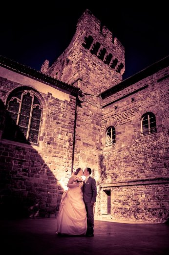 Photographe mariage - Bienvenue  - photo 40