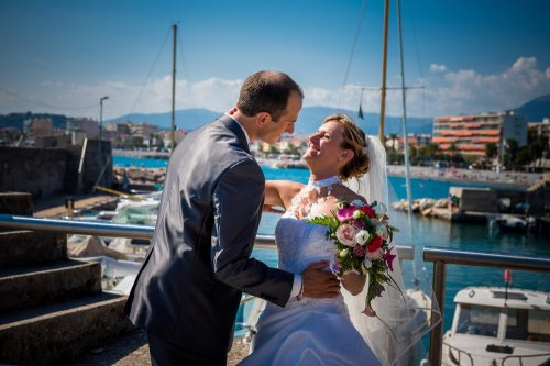 Photographe mariage - Bienvenue  - photo 25
