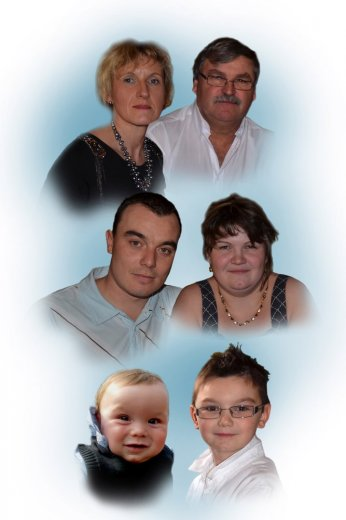 Photographe mariage - PHOTO REGNAULT - photo 2