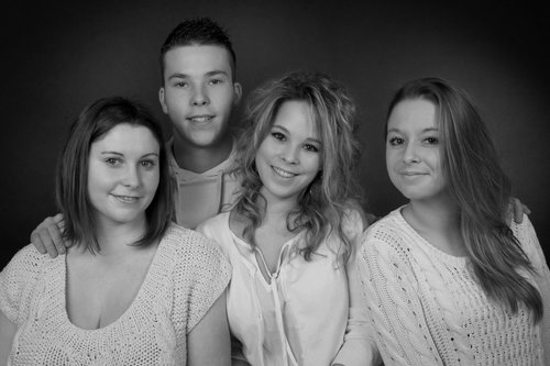 Photographe - Studio Hauchard - photo 30