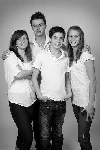 Photographe - Studio Hauchard - photo 82