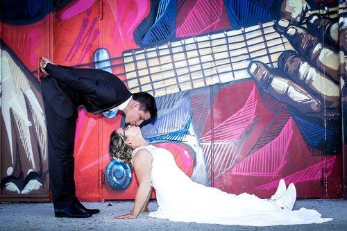 Photographe mariage - Studio Piranga - photo 22