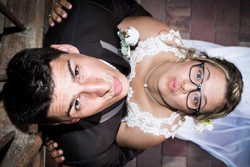 Photographe mariage - Studio Piranga - photo 21