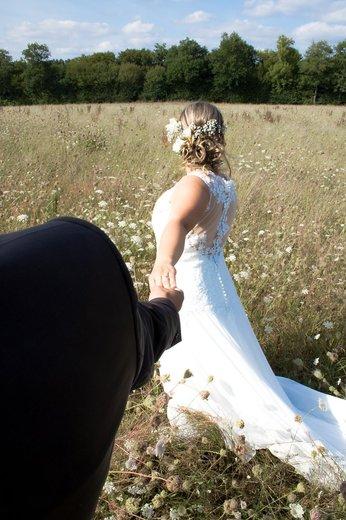Photographe mariage - Studio Piranga - photo 19
