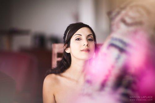 Photographe mariage - Marion Laplace Photographe - photo 17