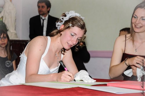 Photographe mariage - Gairaud jeanmichel Photographe - photo 6