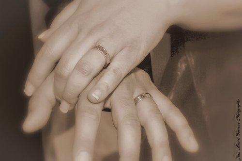 Photographe mariage - Gairaud jeanmichel Photographe - photo 13
