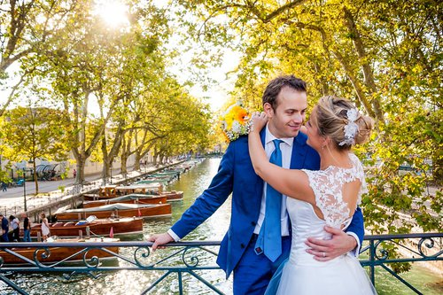 Photographe mariage - Myriam Lagarde { Photographe } - photo 104