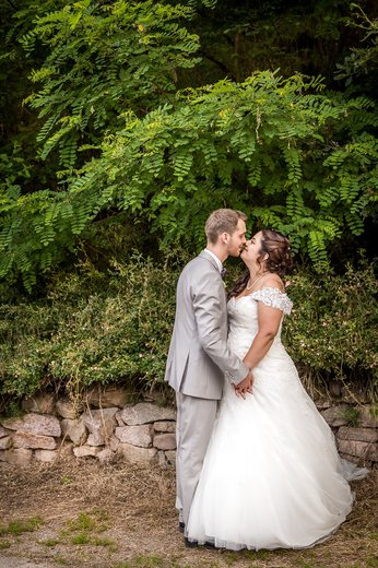 Photographe mariage - Myriam Lagarde { Photographe } - photo 106