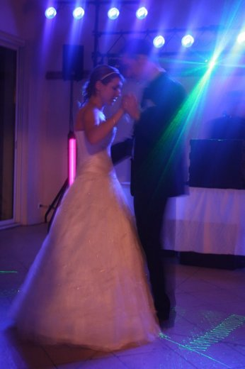Photographe mariage - Poullet Cecile - photo 28