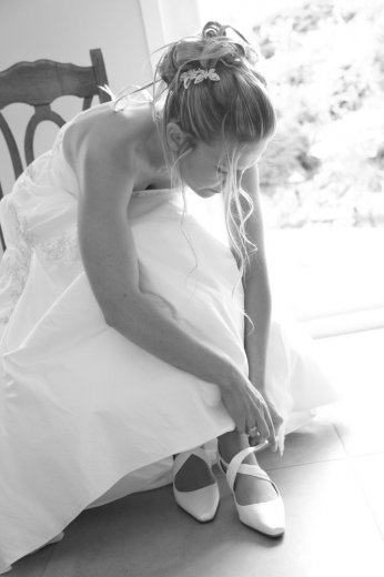 Photographe mariage - En toute complicité - photo 42
