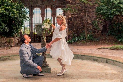 Photographe mariage - AC Photographies - photo 7