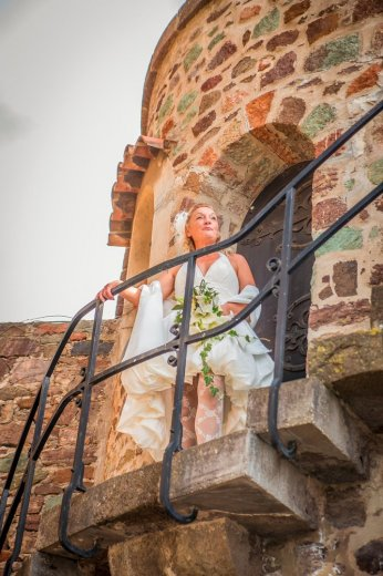 Photographe mariage - AC Photographies - photo 8