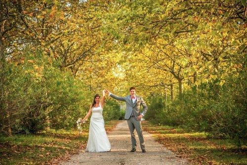 Photographe mariage - AC Photographies - photo 19