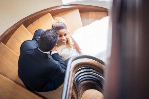 Photographe mariage - Loïc Chalmandrier - photo 19