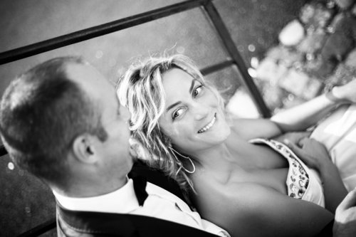 Photographe mariage - Loïc Chalmandrier - photo 14