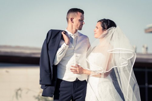 Photographe mariage - Loïc Chalmandrier - photo 32