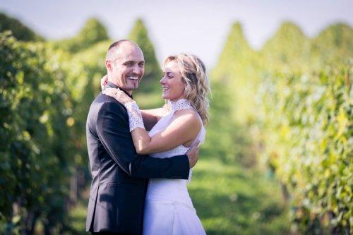 Photographe mariage - Loïc Chalmandrier - photo 12